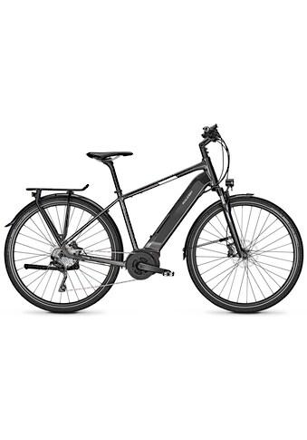 Raleigh E-Bike »KENT 10« kaufen
