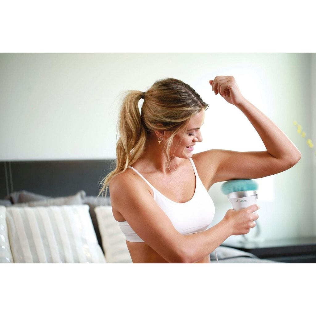 MediaShop Massagegerät »VibroSculpt«