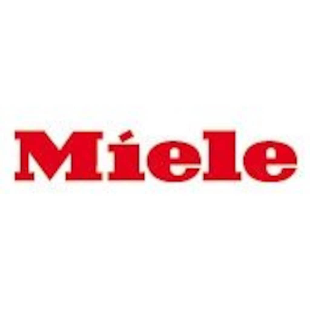 Klein Spielküche »Starter - Miele«, Made in Germany
