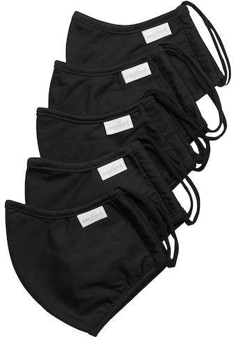 Van Laack Mund - Nasen - Maske (Packung) kaufen