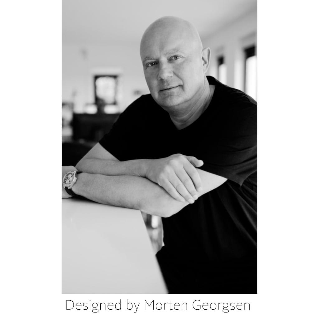 andas Esstisch »Ahlborn«, Design by Morten Georgsen