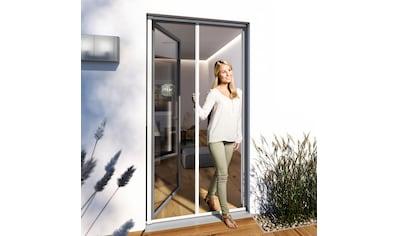 WINDHAGER Insektenschutz - Tür »Rollotür PLUS«, BxH: 225x160 cm kaufen