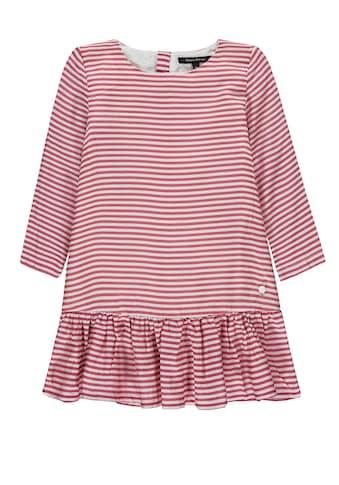 Marc O'Polo Junior Kleid mit 3/4 Ärmel kaufen
