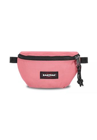 Eastpak Gürteltasche »SPRINGER seashell pink« kaufen