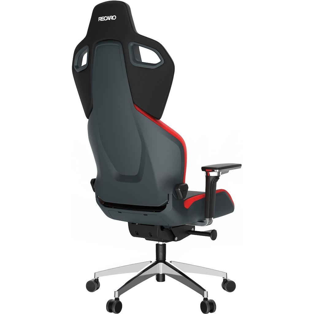 RECARO Gaming-Stuhl »Exo FX Gaming Chair 2.0«