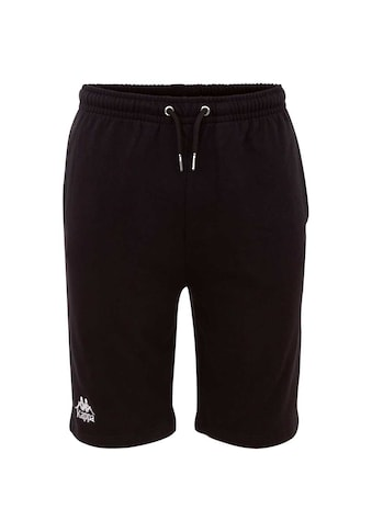 Kappa Sweatbermudas »AUTHENTIC TOPEN« kaufen