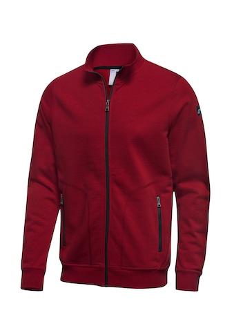 Joy Sportswear Trainingsjacke »KARSTEN« kaufen