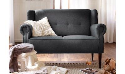Home affaire 2 - Sitzer »Mara« kaufen