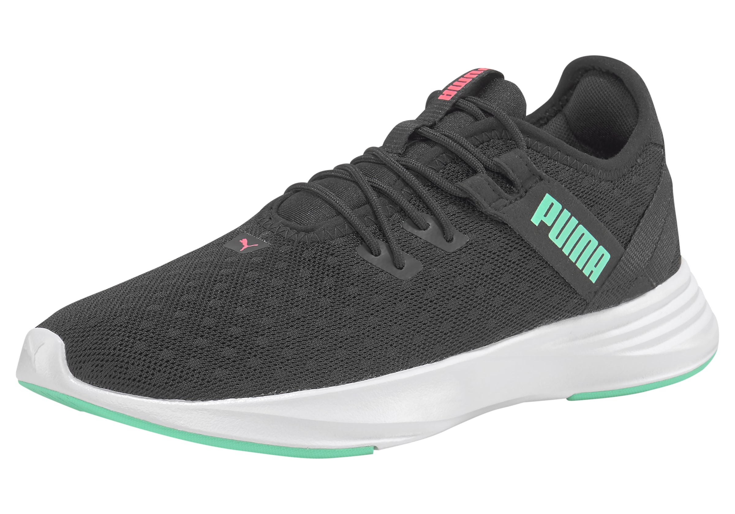 PUMA Trainingsschuh »Radiate XT Pattern Wn's« online
