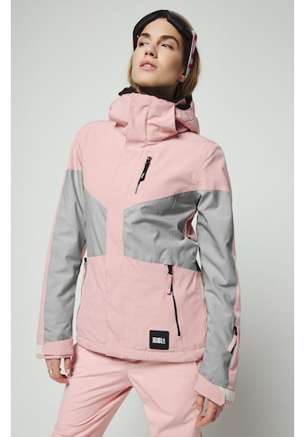 O'Neill Skijacke kaufen
