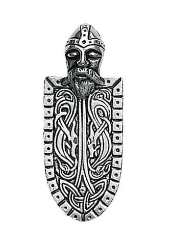 Adelia´s Amulett »Trove of Valhalla«, Wikingerheld - Mut und Ausdauer kaufen