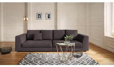 Guido Maria Kretschmer Home&Living Big - Sofa kaufen