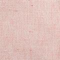Lässig Wickeltasche »Green Label Mix'n Match Bag, Rose«, inklusive Wickelunterlage