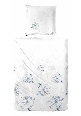 Bettwäsche »Laija«, Primera kaufen