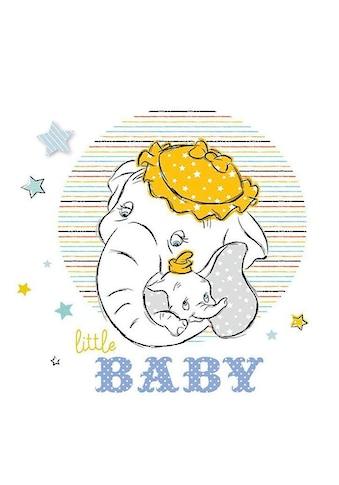 Komar Poster »Dumbo Little Baby«, Disney, Höhe: 40cm kaufen
