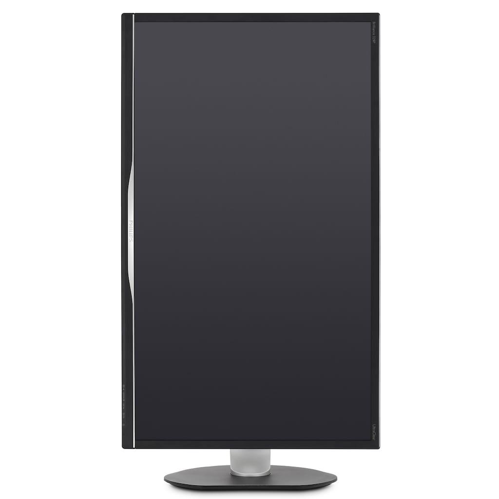 Philips »328P6VJEB/00« Gaming-Monitor (31,5 Zoll, 3840 x 2160 Pixel, 4K Ultra HD, 4 ms Reaktionszeit, 60 Hz)