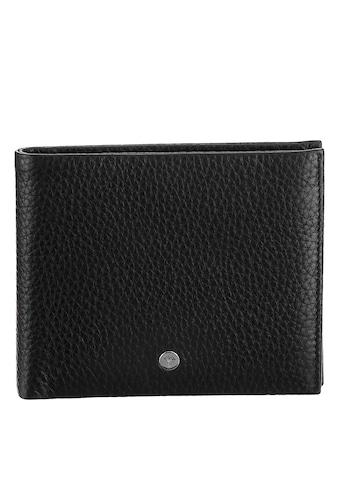 Joop! Geldbörse »cardona ninos billfold h10«, aus hochwertigem Leder kaufen