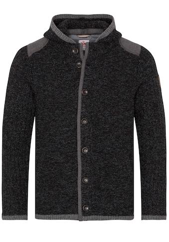 Spieth & Wensky Trachtenhemd »FCB Kaspar-Hemd« kaufen