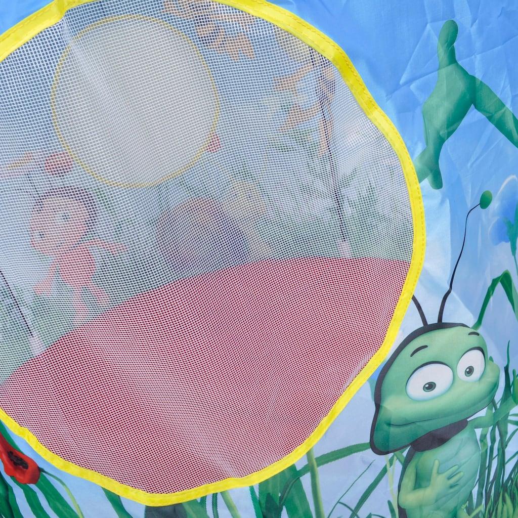 Knorrtoys® Spielzelt »Biene Maja«