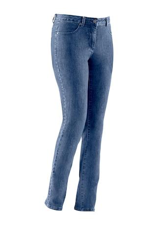 Casual Looks Jeans mit Formbund kaufen