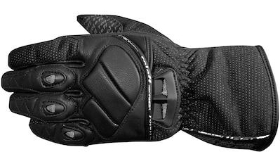 roleff Motorradhandschuhe »RO 90«, winddicht, wasserdicht kaufen