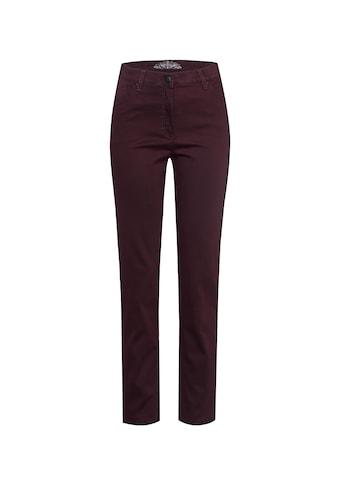 RAPHAELA by BRAX 5 - Pocket - Jeans »Style Ina Fay« kaufen