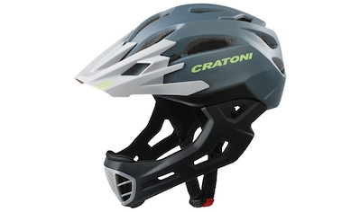 Cratoni Bike Cross Helm »MTB - Fahrradhelm C - MANIAC« kaufen