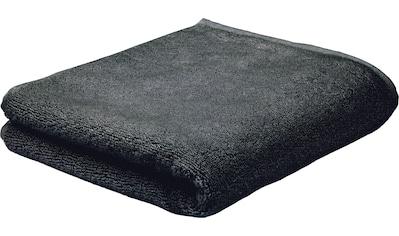 ROSS Handtuch »Sensual Skin«, (2 St.), mit Aloe Vera veredelt kaufen
