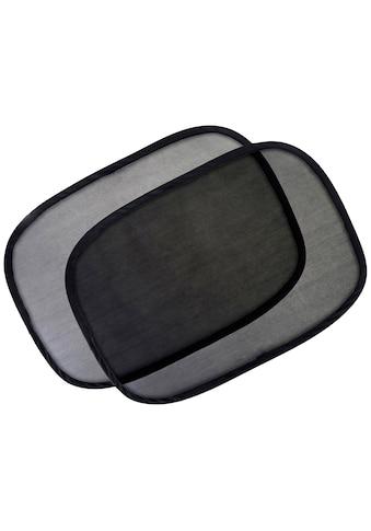 Fillikid Autosonnenschutz, BxH: 30x48 cm, mit Aufbewahrungstasche kaufen