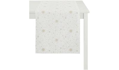 APELT Tischläufer »3009 Christmas Elegance« kaufen