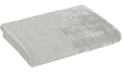 """Handtuch """"MÖVE Bamboo Luxe Handtuch"""", Möve kaufen"""