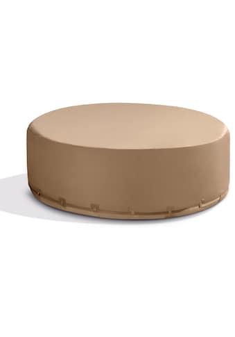 Intex Pool - Abdeckplane »Energy Efficient Spa Cover Intex  -  Whirlpool Energiesparabdeckung« kaufen