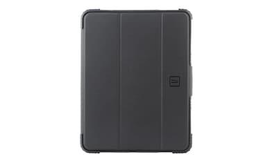 Tucano Tablet-Hülle »Educo für iPad Air 10,9«, iPad Air (4. Generation),... kaufen