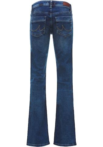LTB Slim - fit - Jeans kaufen