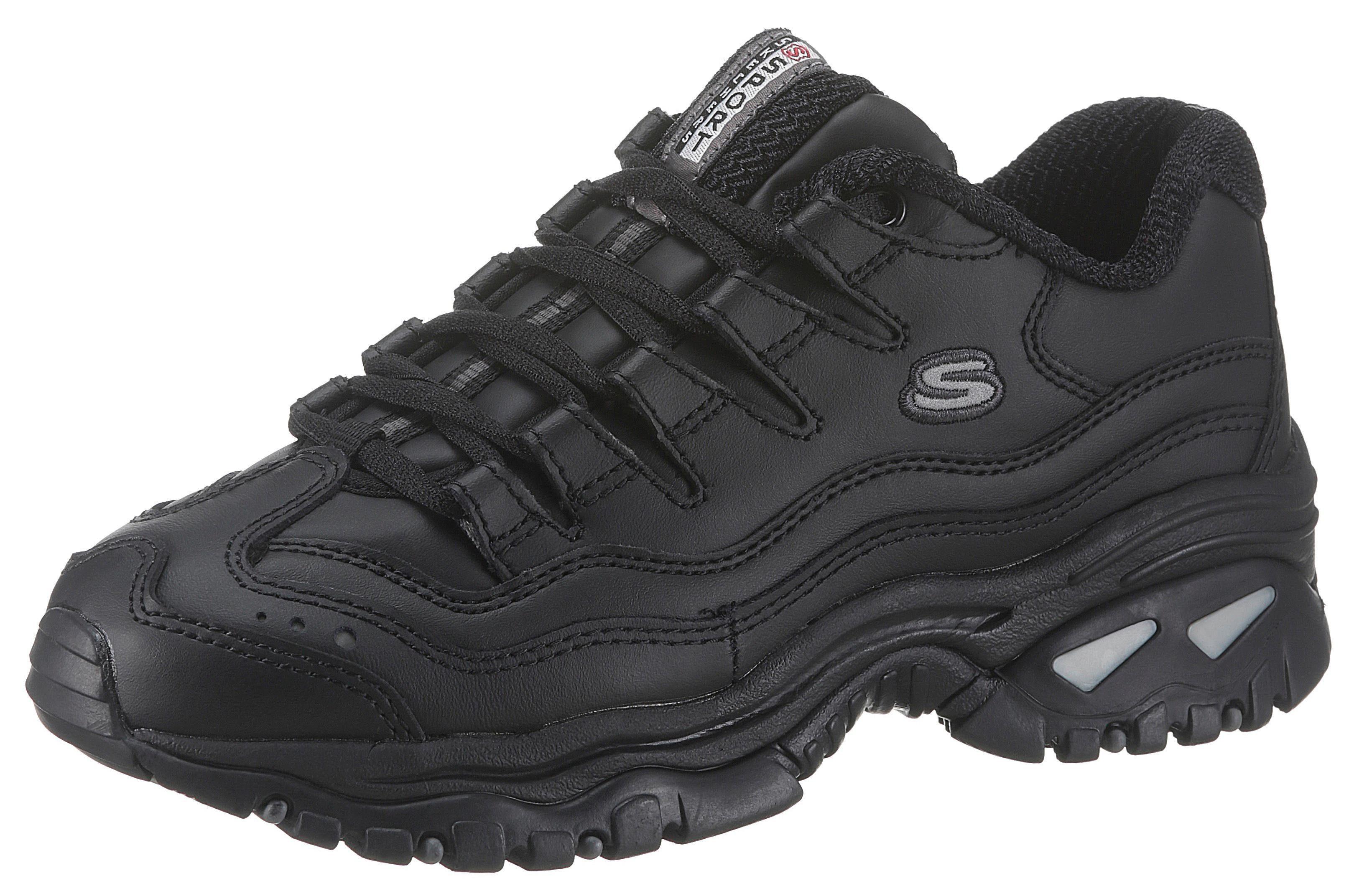 Skechers Sneaker Energy | Schuhe > Sneaker | Skechers