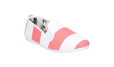 Flossy Slipper »Damen Urpia Slip On Schuh« kaufen