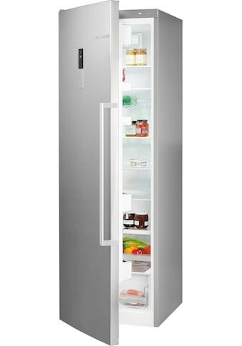 BOSCH Kühlschrank »KSV36BIEP«, 6 kaufen