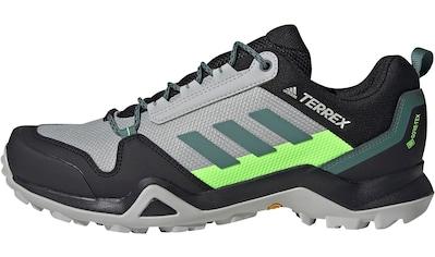 adidas TERREX Wanderschuh »AX3 Gore - Tex« kaufen