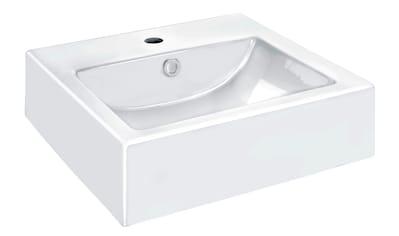 CORNAT Aufsatzwaschbecken, »Alvor« kaufen