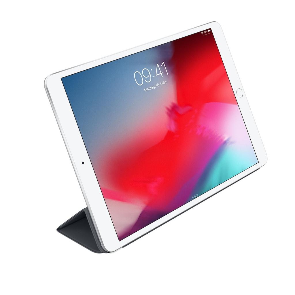 Apple iPadmini Smart Cover