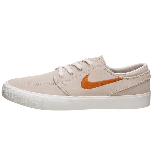 Nike Sportswear Sneaker »Zoom Janoski Rm«