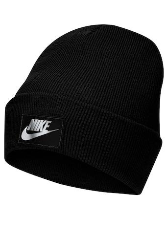 Nike Sportswear Beanie »Cuffed Beanie Fut Flash Cuffed« kaufen