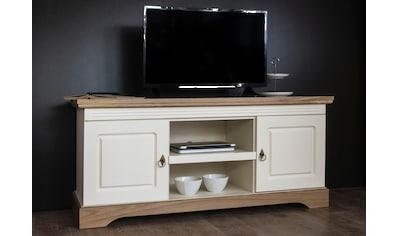 Home affaire TV-Board »Provence«, Breite 141 cm kaufen
