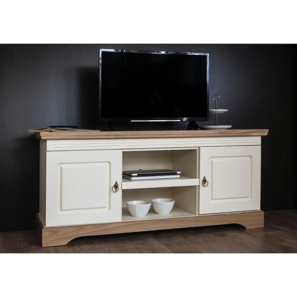 Home affaire TV-Board »Provence«