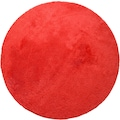 Dyckhoff Badematte »Opal«, Höhe 35 mm, rutschhemmend beschichtet, fußbodenheizungsgeeignet
