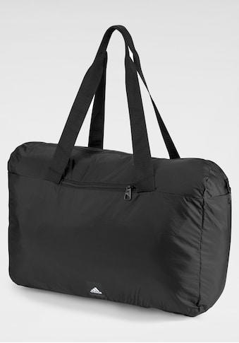 adidas Performance Sporttasche »PCKBL CARRY BAG« kaufen