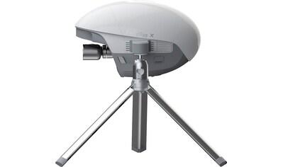 PowerVision »PowerEgg X Weatherproof Sale Pack - EU« Drohne (4K Ultra HD) kaufen
