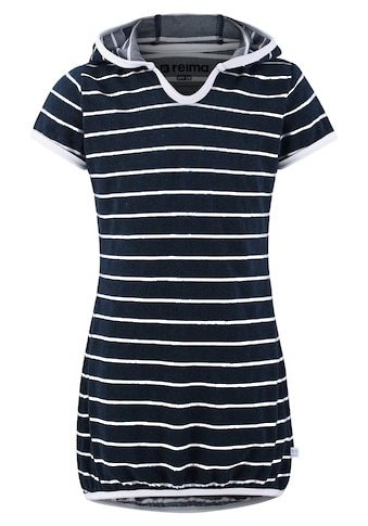 reima Kleid »Genua« kaufen