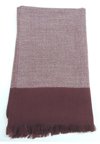 Chaplino Schal, in melierter Optik kaufen