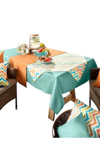 Hagemann Tischdecke kaufen